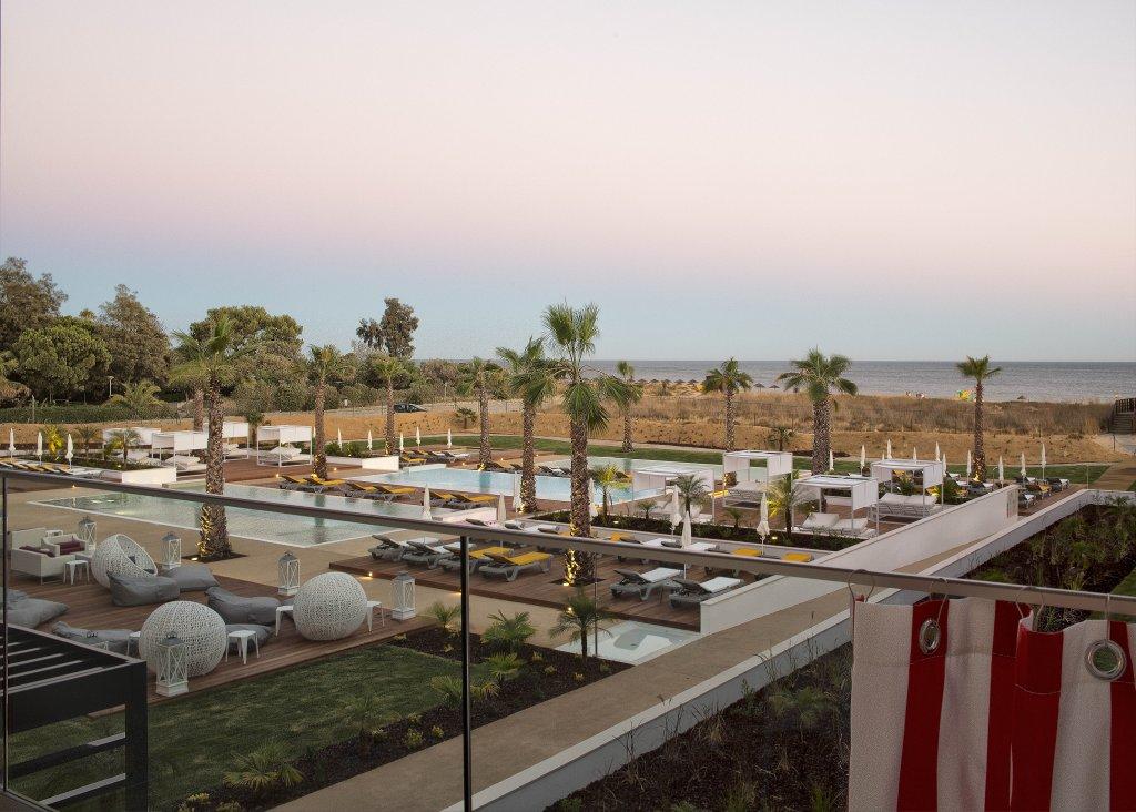 Pestana Alvor South Beach All-suite Hotel Image 8