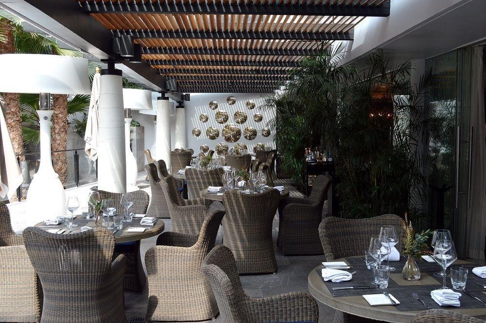 Hotel Matilda, San Miguel De Allende Image 40