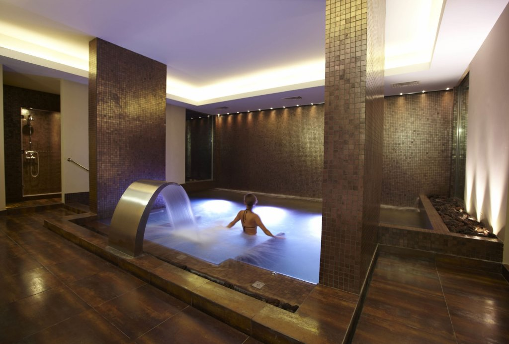 The Vintage Hotel & Spa, Lisbon Image 25