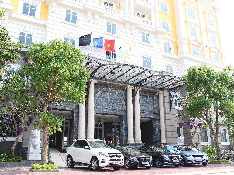 Hotel Royal Hoi An - Mgallery Image 16
