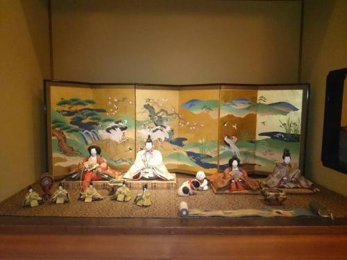 Ryokan Genhouin Kyoto Image 24