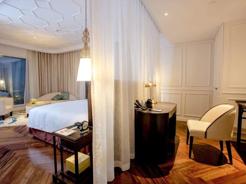 Hotel Des Arts Saigon - Mgallery Image 18