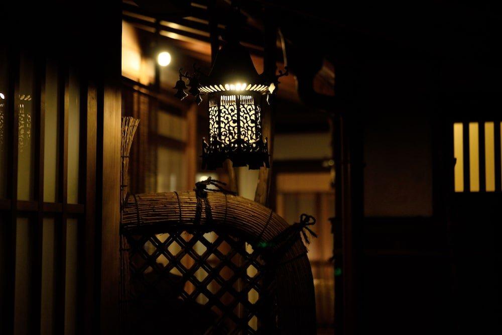 Ryokan Kurashiki Image 3