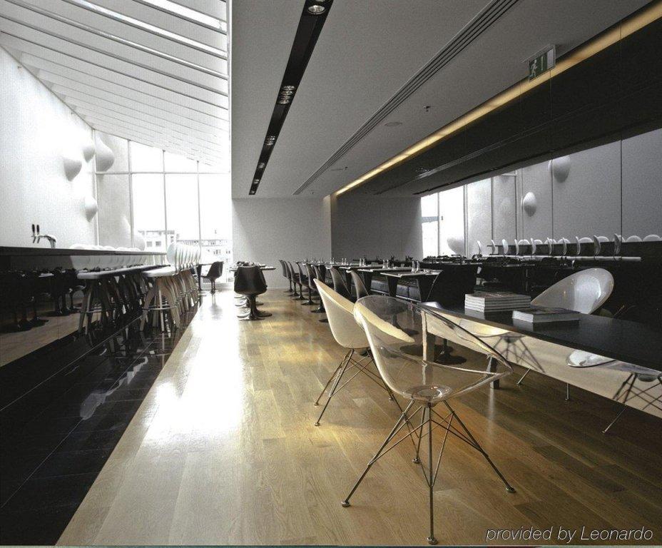 101 Hotel Image 22
