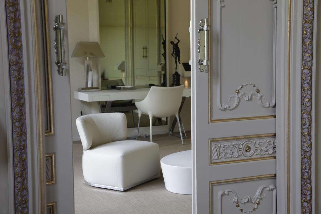 El Palauet Living, Barcelona Image 18