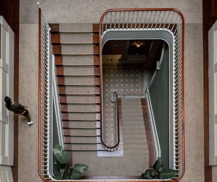 Torel 1884 Suites & Apartments, Porto Image 11