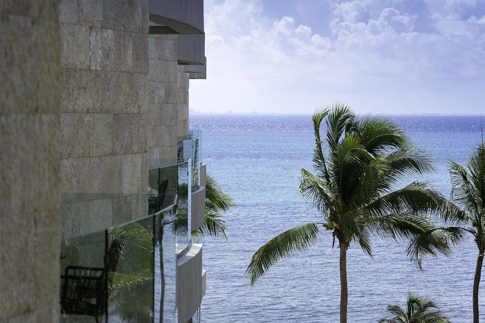 Thompson Beach House, Playa Del Carmen Image 9