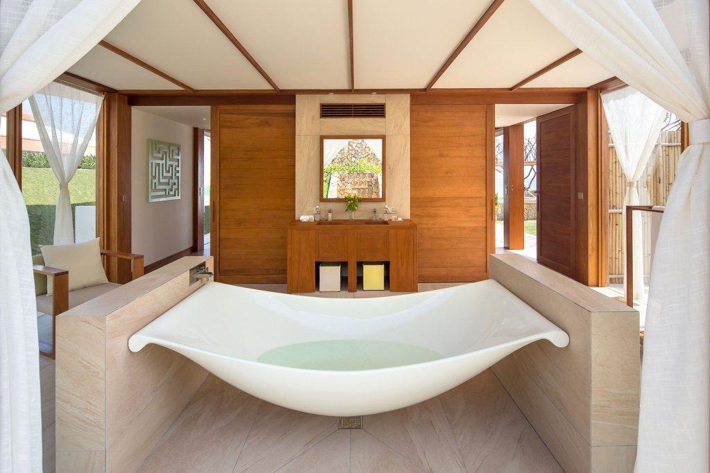 Fusion Resort Cam Ranh, Nha Trang Image 15