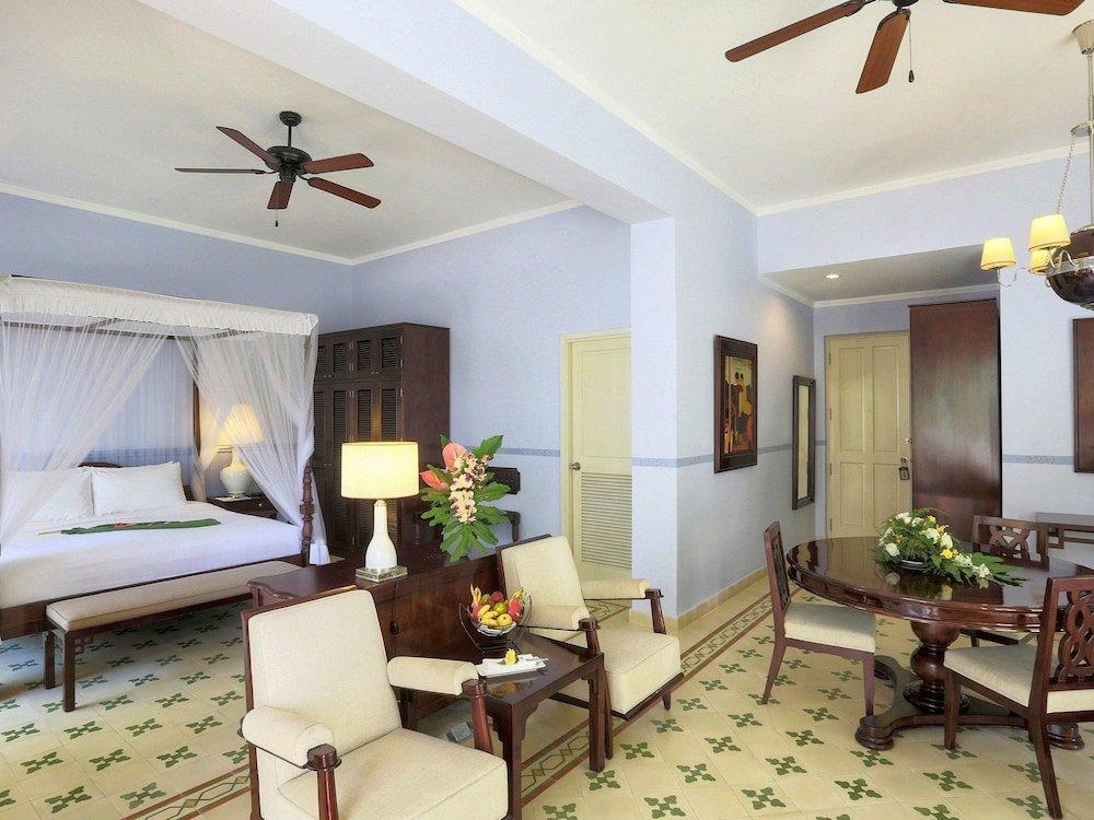 La Veranda Resort Phu Quoc - Mgallery Image 14