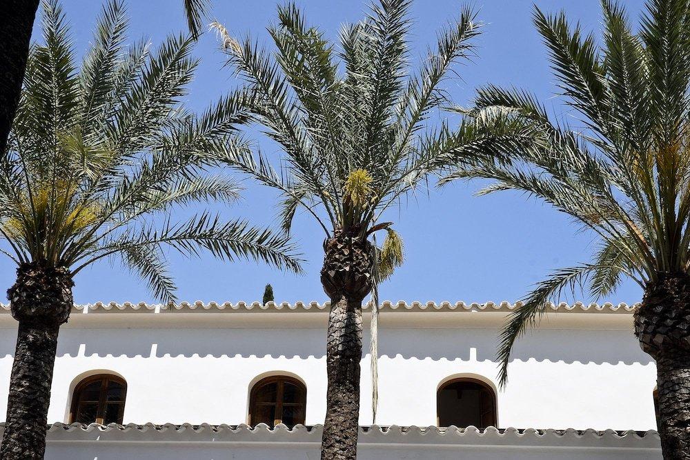 Mirador De Dalt Vila, Ibiza Town, Ibiza Image 34