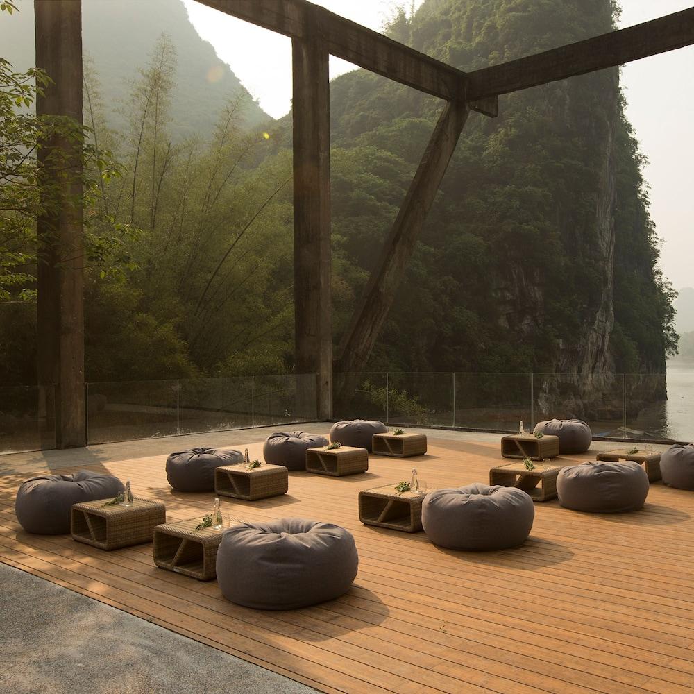 Alila Yangshuo, Guilin Image 31