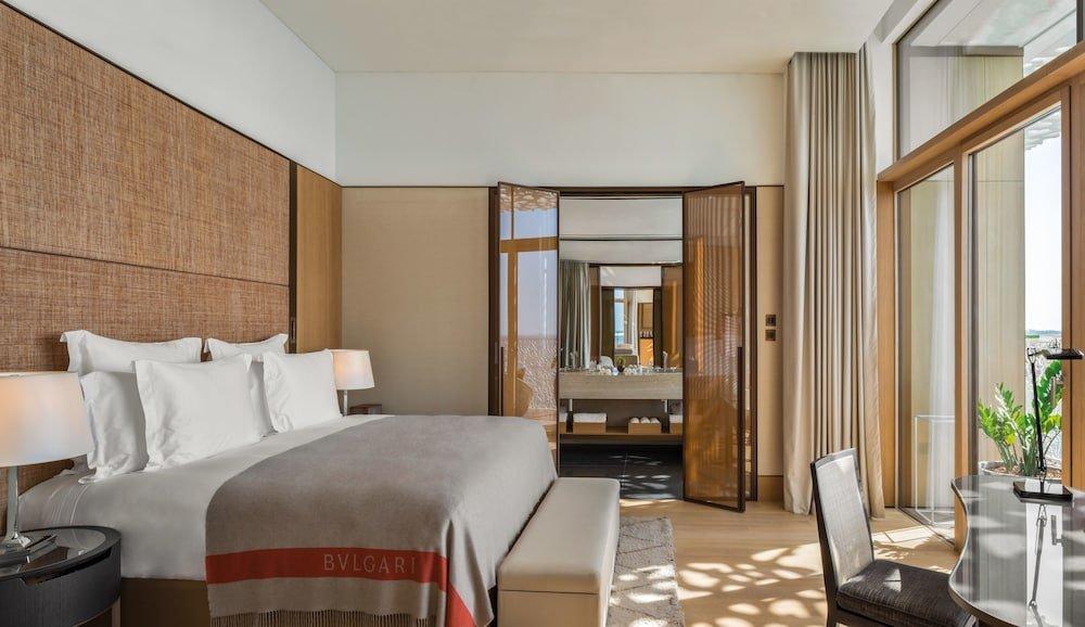 Bulgari Resort Dubai Image 27