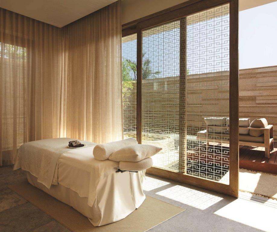Hyatt Regency Danang Resort And Spa Image 29