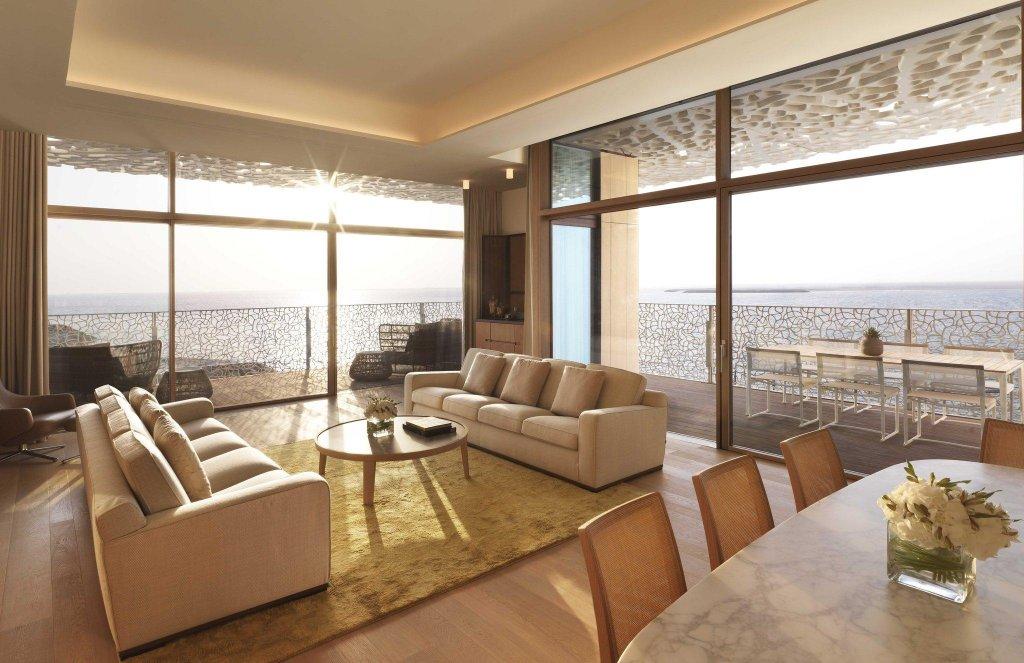 Bulgari Resort Dubai Image 20