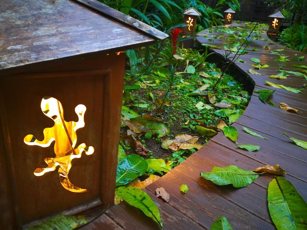 Lost Iguana Resort And Spa, Arenal Image 22
