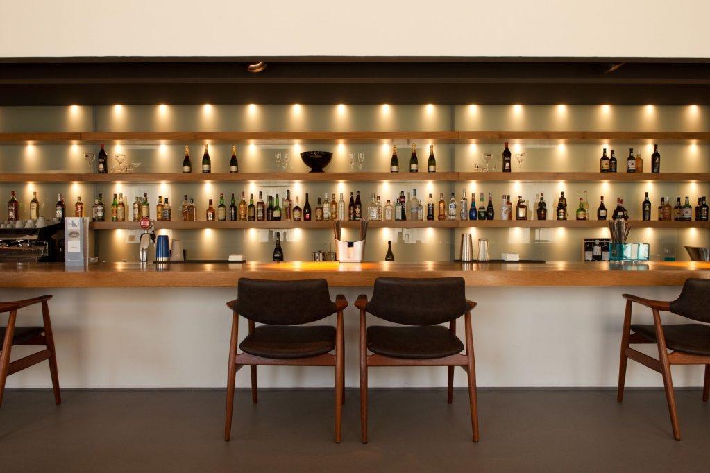 Douro41 Hotel & Spa Image 9