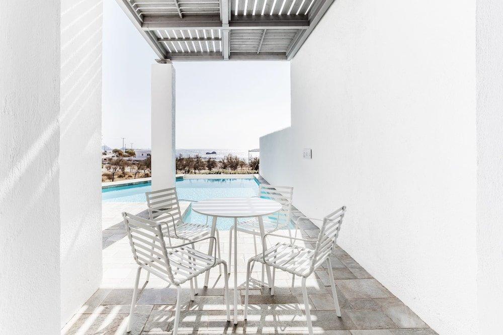 Anemi Hotel, Chora, Folegandros Image 4