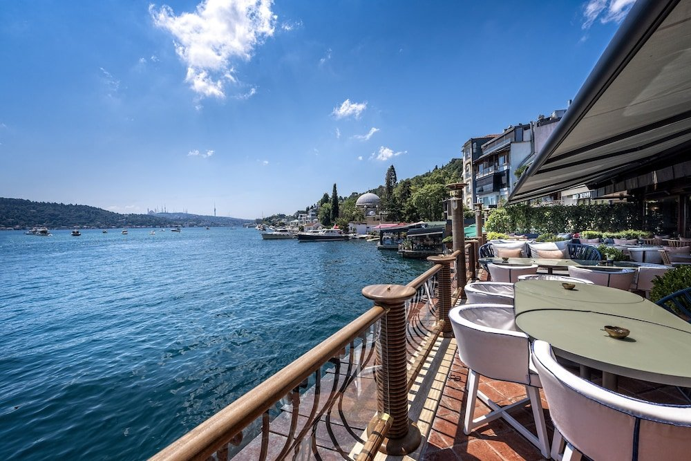 Bebek Hotel By The Stay Collection Adults Only Image 21