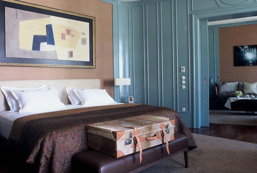 Bairro Alto Hotel Image 0