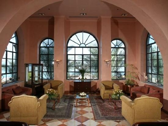 The Scots Hotel, Tiberias Image 46