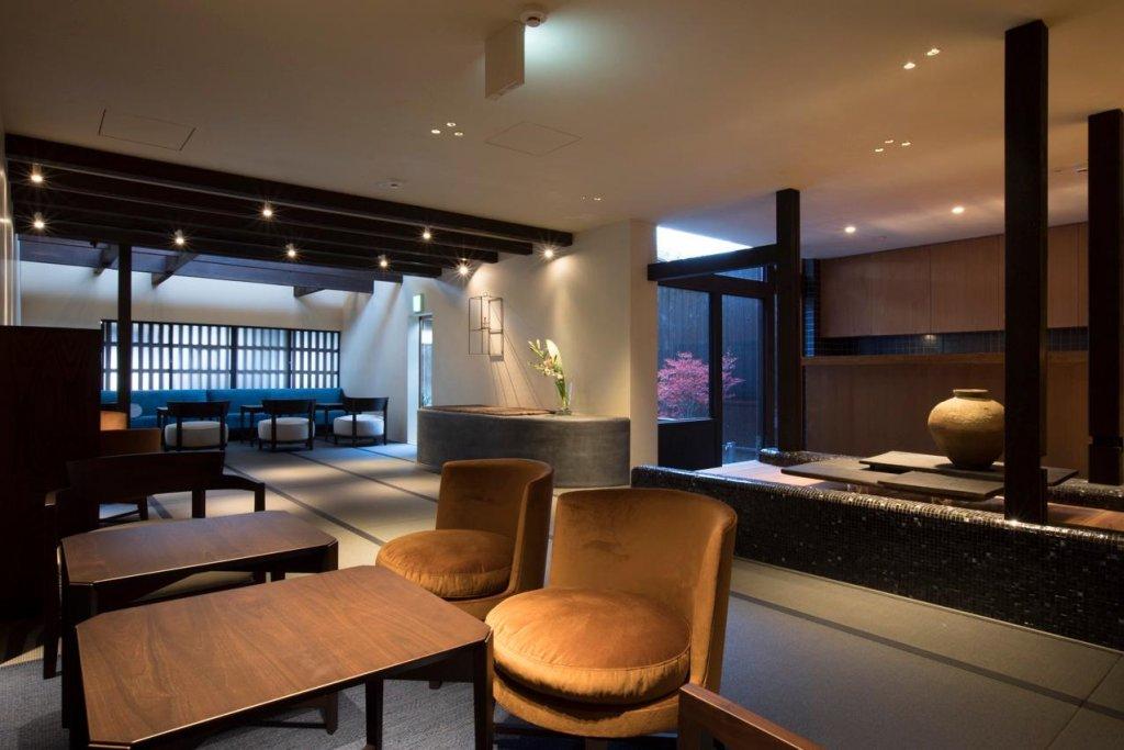 Luxury Hotel Sowaka Image 12