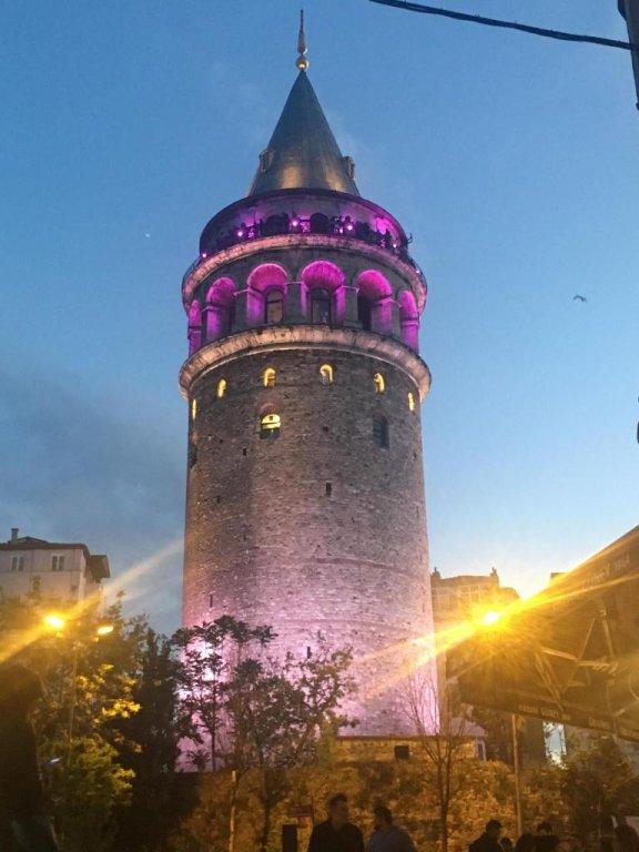 10 Karakoy, Istanbul Image 22