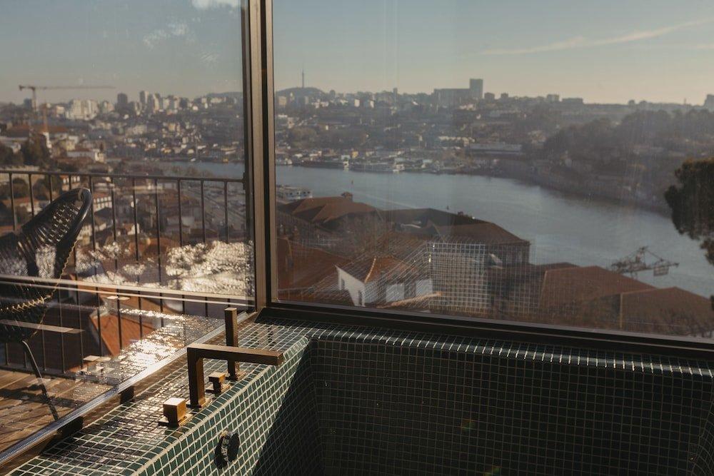 Hotel Torel Avantgarde, Porto Image 7