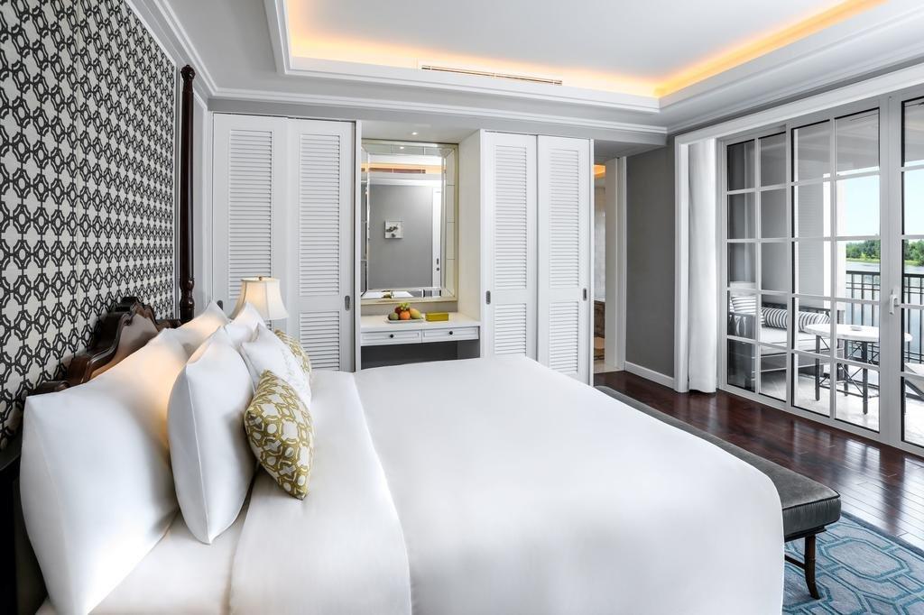 Mia Saigon Luxury Boutique Hotel, Ho Chi Minh City Image 24