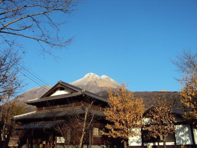 Enokiya Ryokan Image 6