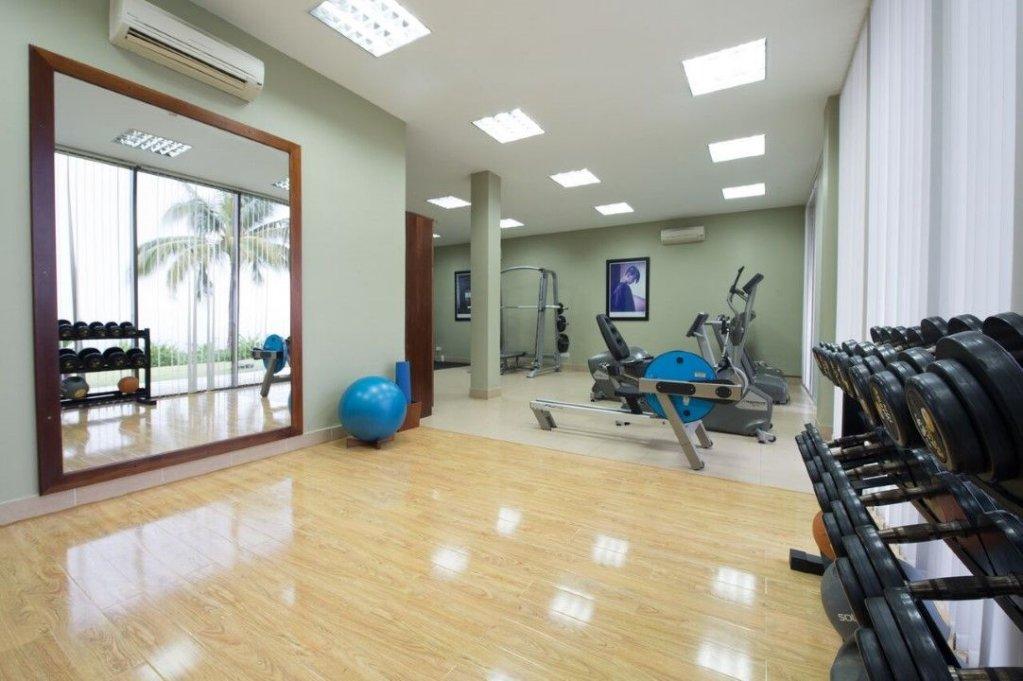Mia Resort Nha Trang Image 24