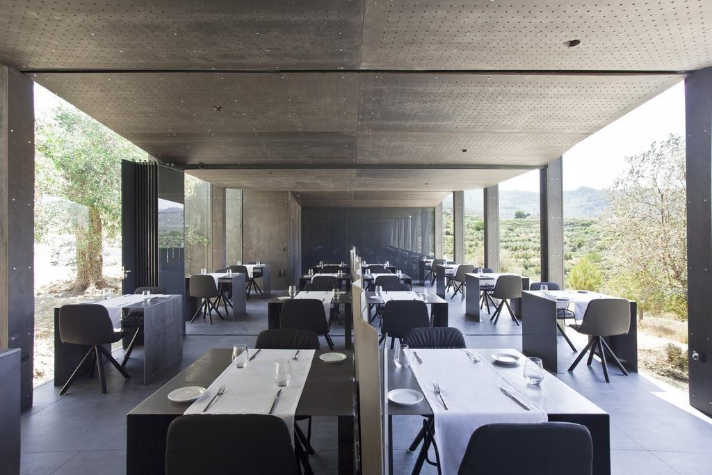 Vivood Landscape Hotel - Adults Only Image 20