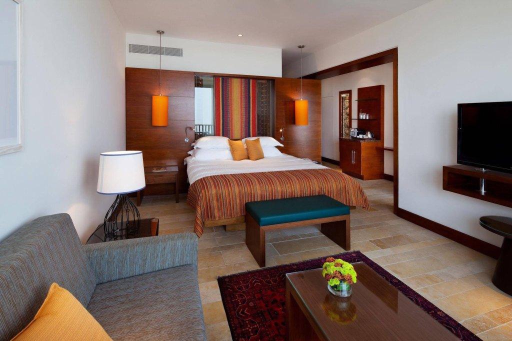 Beresheet Hotel Image 5