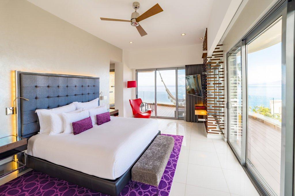 Hotel Mousai Puerto Vallarta Image 20