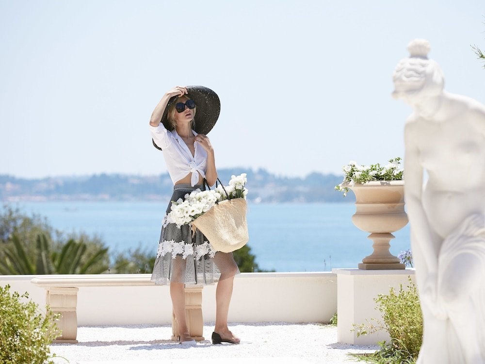 Corfu Imperial, Grecotel Exclusive Resort Image 47