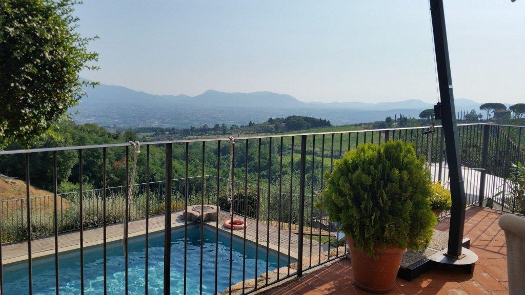 Tenuta San Pietro Hotel & Restaurant, Lucca Image 2