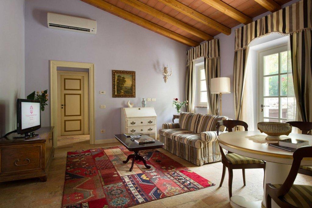 Villa Cordevigo Wine Relais Image 7