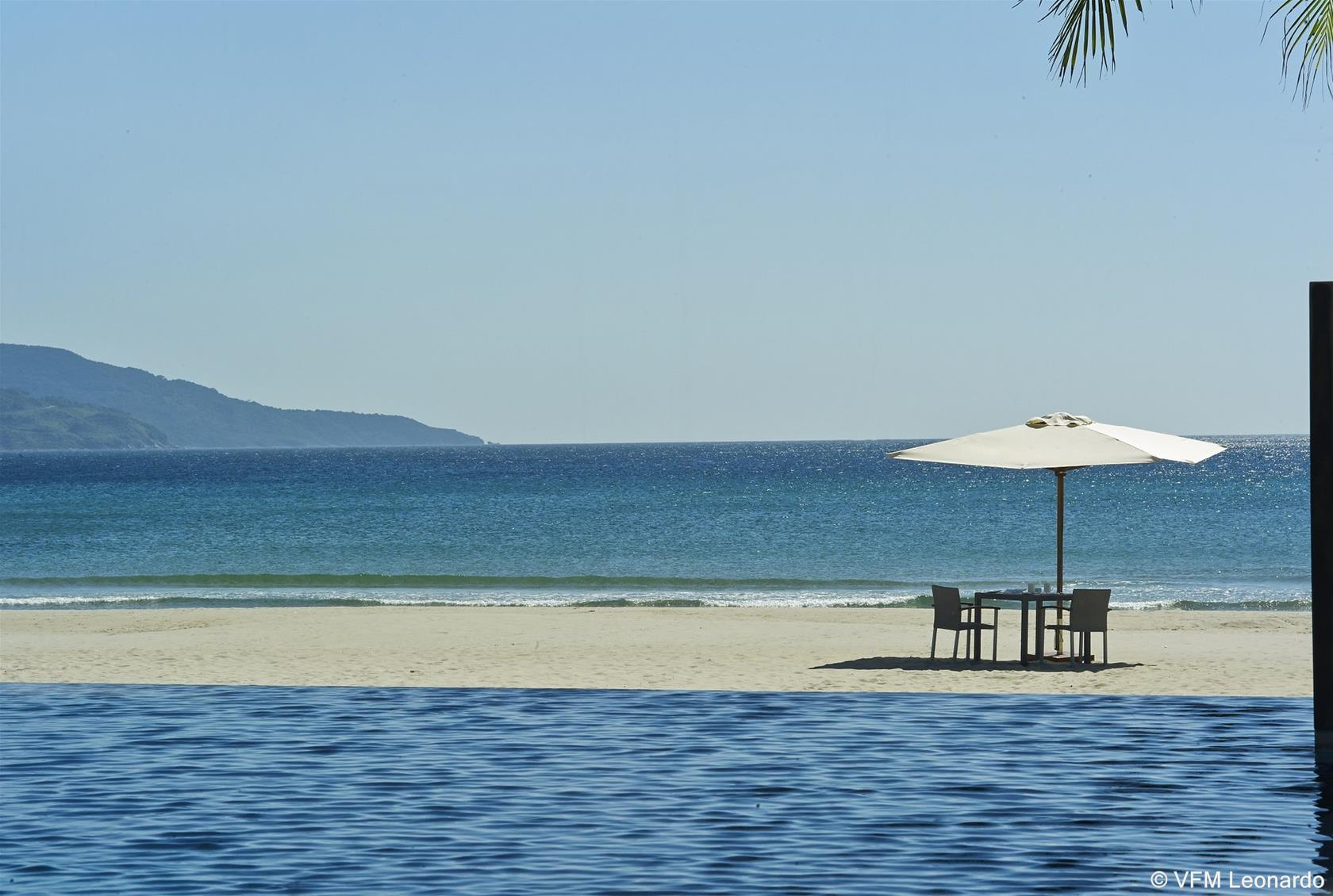 Fusion Maia Resort Danang Image 12