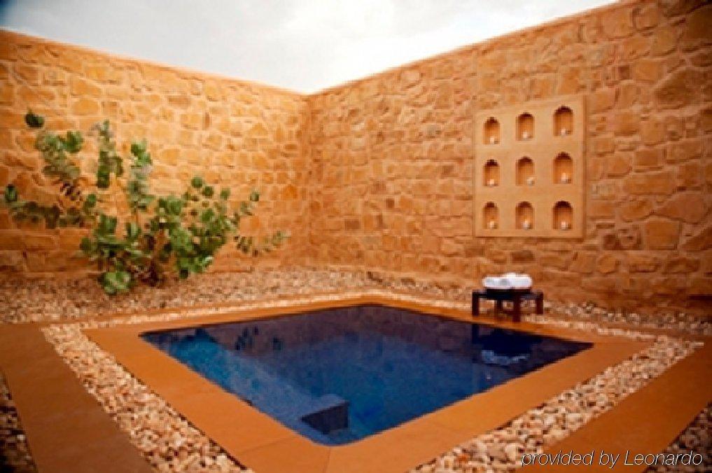 SujÁn The Serai, Jaisalmer - Relais & Chateaux Image 4