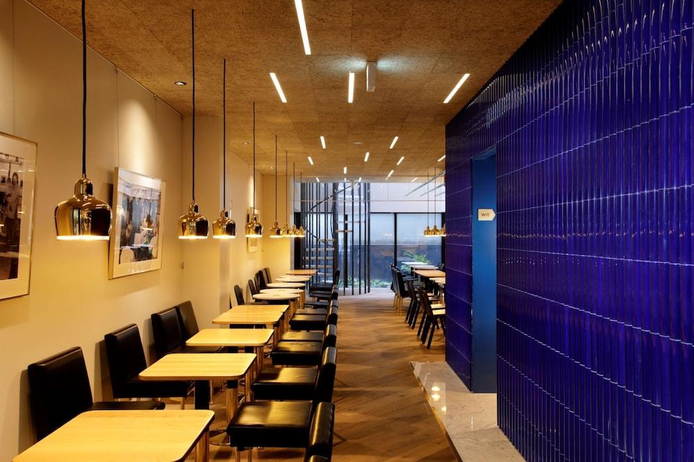 Maja Hotel Kyoto Image 22