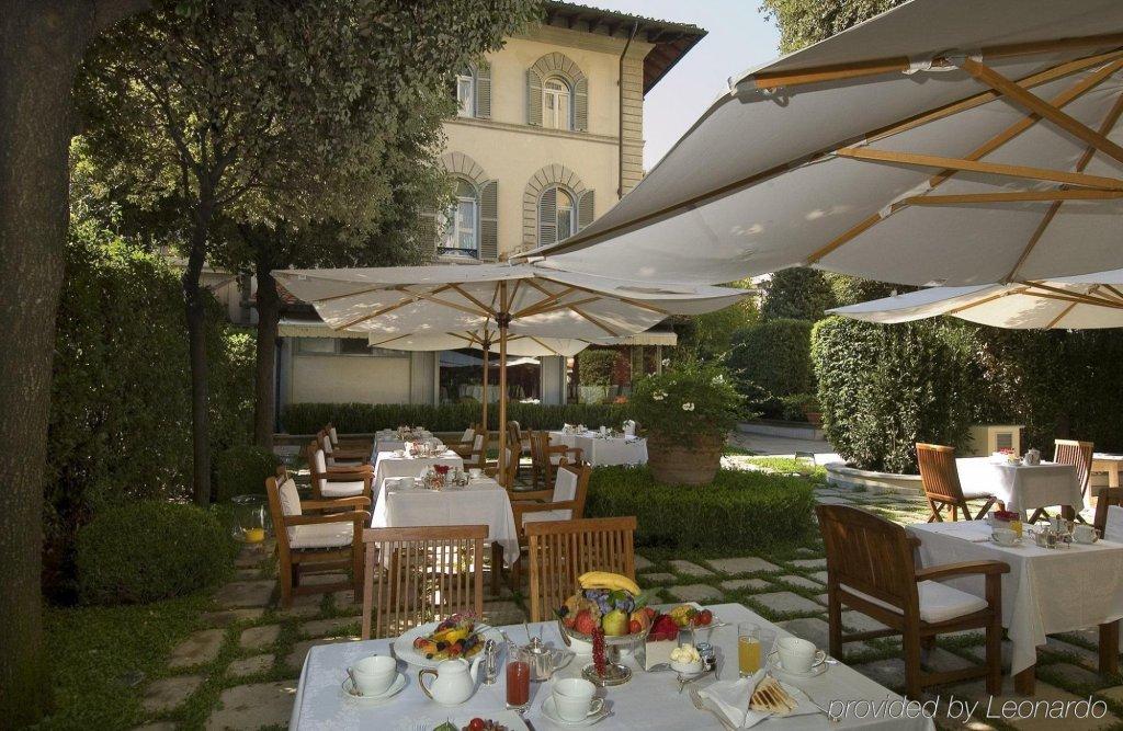 Hotel Regency, Florence Image 29