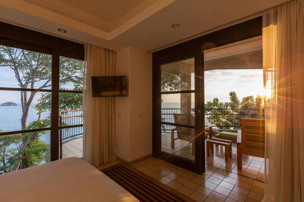 Arenas Del Mar Beachfront & Rainforest Resort, Quepos Image 3