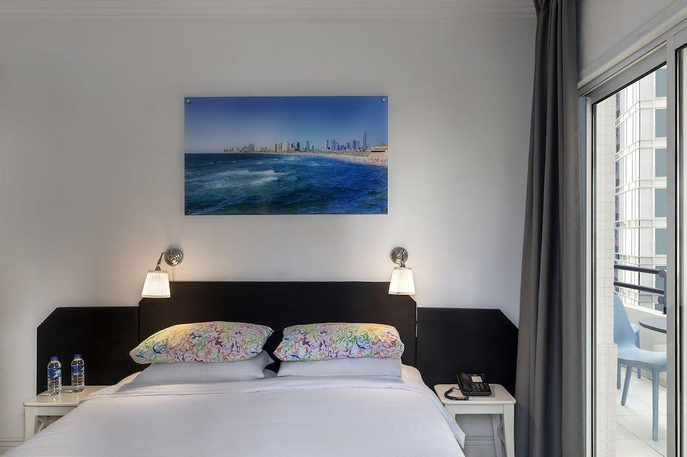 De La Mer By Townhotels, Tel Aviv Image 28