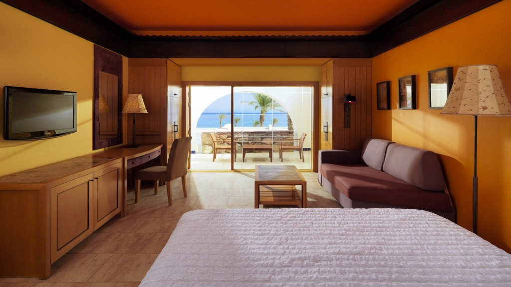 Le Meridien Dahab Resort Image 30