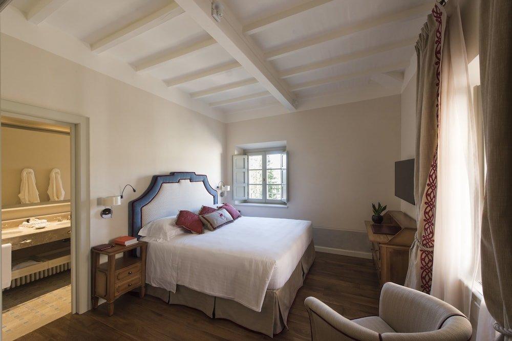 Hotel Borgo San Felice, Castelnuovo Berardenga Image 9