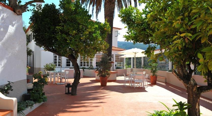 Quinta Da Palmeira - Country House Retreat & Spa Image 26