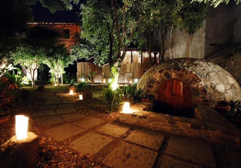 Belmond Casa De Sierra Nevada, San Miguel De Allende Image 33