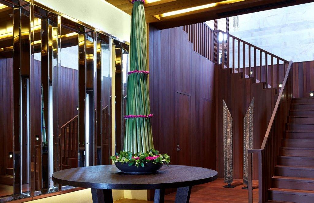 Bulgari Resort Bali Image 33