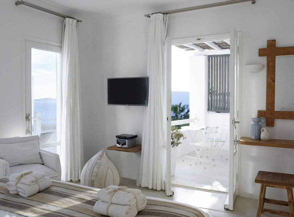 Rocabella Mykonos Hotel Image 14