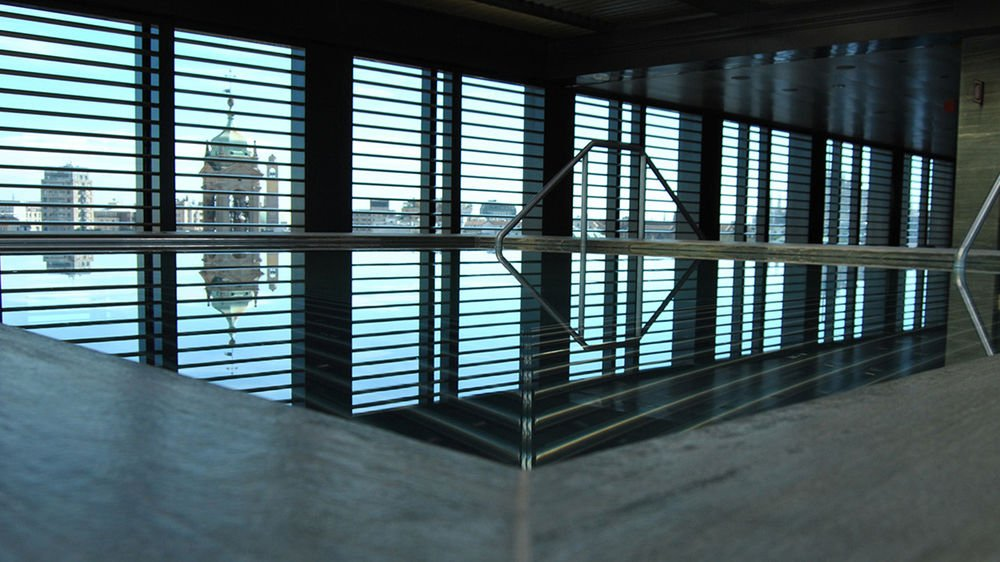 Armani Hotel, Milan Image 30