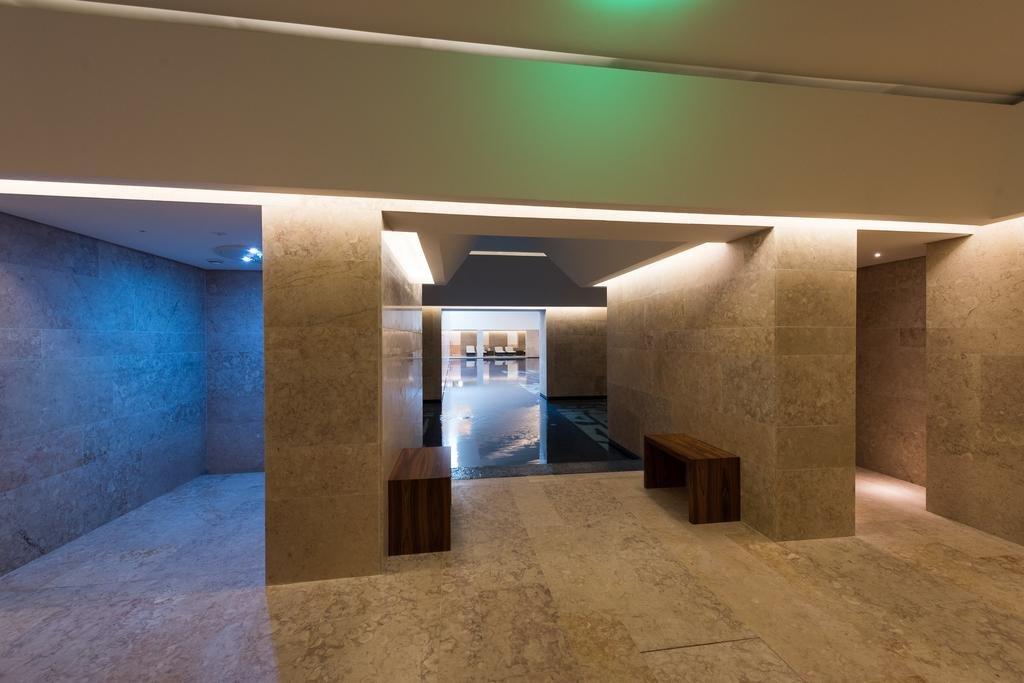 Palacio Do Governador, Lisbon Image 37